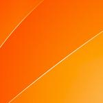 Sauerteig und Sauerteigbrote – Crashkurs Sauerteig im November