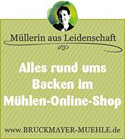 bruckmayer-muehle.de