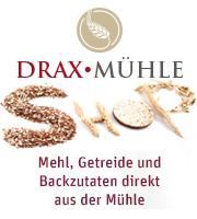 draxshop.de