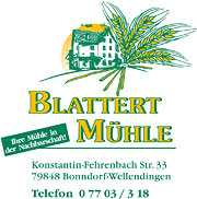 blattert-muehle.de