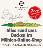 bruckmayer-muehle.de/