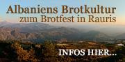 Crowdfunding-Projekt von Lutz und Roswitha