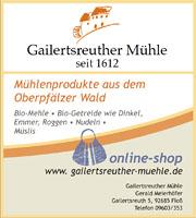 gailertsreuther-muehle.de