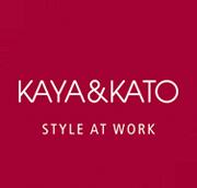 KayaKato