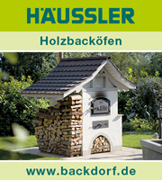 backdorf.de