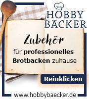 hobbybaecker.de