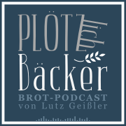 Der Brot-Podcast