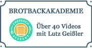 Brotbackakademie