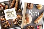 Brotbackbücher