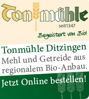 tonmuehle.de