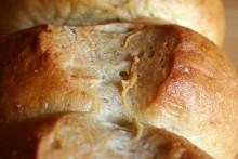 Tessiner Brot