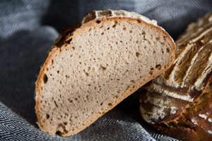 Kleinporig, weich und lecker: Roggenbauer