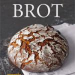 "Rezension: ""Brot"" von Bernd Armbrust"