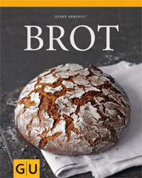 """""""Brot"""" von Bernd Armbrust"""
