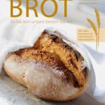 """Rezension: """"Brot: So backen unsere besten Bäcker"""" von Christine Schroeder und Björn Kray Iversen"""