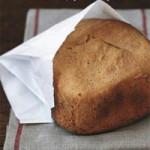"""Rezension: """"Brot: Herzhaft-knusprige Verführungen"""" von Cathy Ytak"""