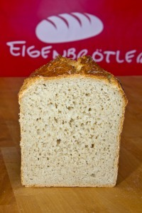 Kleinporig, saftig und kartoffelig-aromatisch: Sejerlänner Riewekooche (Siegerländer Reibekuchen)