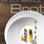 "Rezension: ""Brot"" von Heiko Antoniewicz"
