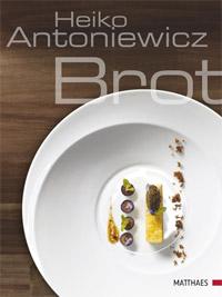 """Brot"" von Heiko Antoniewicz"