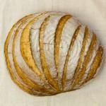 Farb-Brot