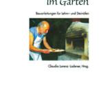"""Rezension: """"Holzbacköfen im Garten"""" von Claudia Lorenz-Ladener (Hrsg.)"""