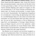 Der Plötzblog im Feinschmecker-Magazin (November-Ausgabe)