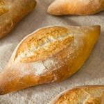 Jahresrückblick 2013 und die besten Brote des Jahres