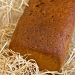 Leserwunsch: Scottish Brown Bread