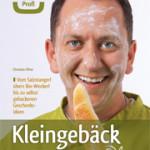 """Rezension: """"Kleingebäck vom Ofner"""" von Christian Ofner"""