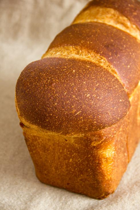 Sandwichbrot nach txfarmer
