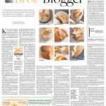 Großer Artikel über Plötzblog im Tagesspiegel