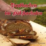 """Rezension: """"Brotbacken im Holzbackofen"""""""