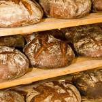 Zu Besuch in der Bäckerei Fischer in Kühnitzsch
