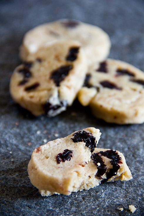 Kekse statt Cookies