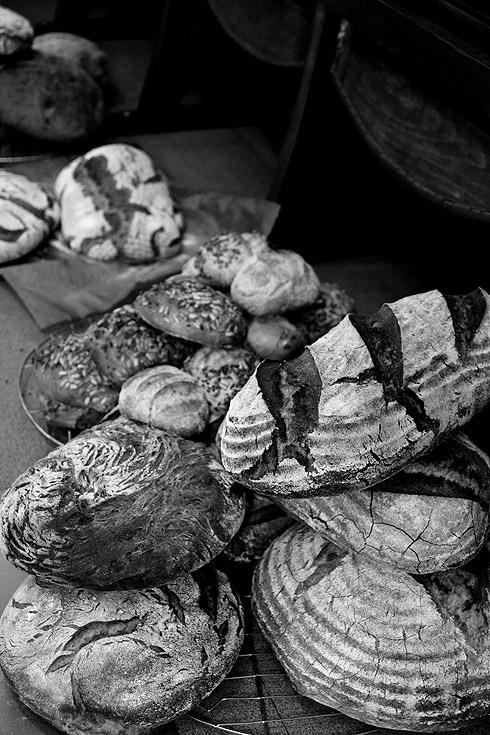 Brot, Brot, Brot