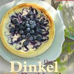 """Rezension: """"Das Dinkel-Backbuch"""" von Judith Gmür-Stalder"""