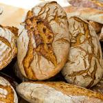 Kurzbericht zu den beiden vergangenen Brotbackkursen