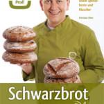 """Rezension: """"Schwarzbrot vom Ofner"""" von Christian Ofner"""