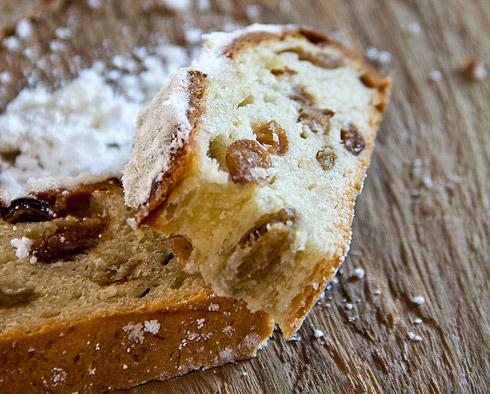 Variante 3: mit Mehlkochstück und Pâte fermentée