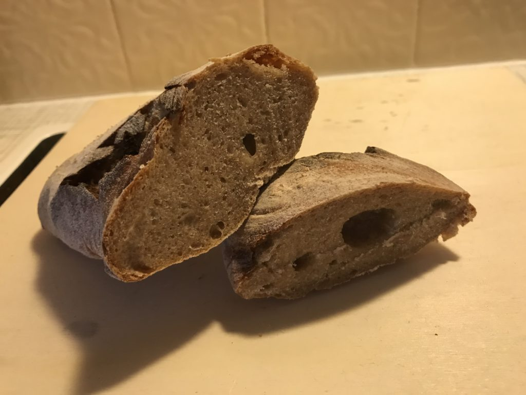 Tipps Für Anfänger Plötzblog Selbst Gutes Brot Backenplötzblog