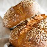 Leserwunsch: Schnelles Brot