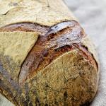 Plötziade-Brot Nr. 1