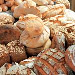 Feedback zu den Brotbackkursen Mai/Juni/Juli
