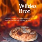 """Rezension: """"Wildes Brot"""" von Katharina Bodenstein"""