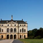"""""""Deutschlands bester Bäcker"""" oder wie das ZDF einen ungeliebten Sendeplatz mit Leben füllen möchte"""