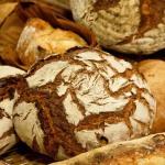 Plötz in Wien. Brotbackkurse und Bäckerbesuche