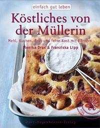 Neues Buch von Monika Drax