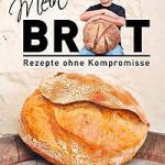 """Rezension: """"Mein Brot"""" von Peter Kapp"""