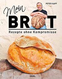 """""""Mein Brot"""" von Peter Kapp"""
