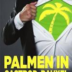 """Rezension: """"Palmen in Castrop-Rauxel"""" von Dennis Betzholz und Felix Plötz"""